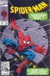Spider-Man #27 comic books for sale