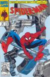 Spider-Man #28 comic books for sale