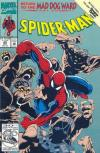 Spider-Man #29 comic books for sale
