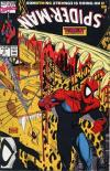 Spider-Man #3 comic books for sale