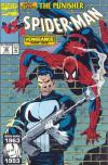 Spider-Man #32 comic books for sale