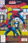 Spider-Man #33 comic books for sale