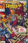 Spider-Man #35 comic books for sale