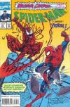 Spider-Man #37 comic books for sale