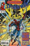 Spider-Man #38 comic books for sale