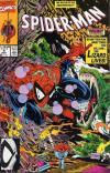 Spider-Man #4 comic books for sale