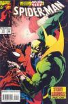 Spider-Man #41 comic books for sale
