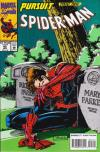 Spider-Man #45 comic books for sale