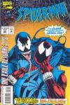 Spider-Man #52 comic books for sale