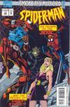 Spider-Man #56 comic books for sale
