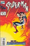 Spider-Man #59 comic books for sale