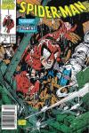 Spider-Man #5 Comic Books - Covers, Scans, Photos  in Spider-Man Comic Books - Covers, Scans, Gallery