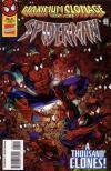 Spider-Man #61 comic books for sale