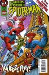 Spider-Man #63 comic books for sale