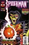 Spider-Man #68 comic books for sale