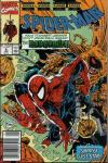 Spider-Man #6 comic books for sale