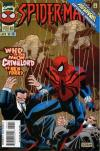 Spider-Man #70 comic books for sale