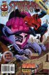 Spider-Man #72 comic books for sale