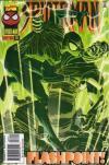 Spider-Man #73 comic books for sale