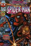 Spider-Man #75 comic books for sale