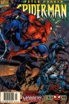 Spider-Man #77 comic books for sale