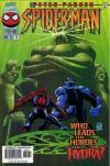 Spider-Man #79 comic books for sale