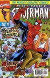 Spider-Man #82 comic books for sale