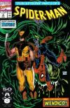 Spider-Man #9 Comic Books - Covers, Scans, Photos  in Spider-Man Comic Books - Covers, Scans, Gallery
