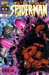 Spider-Man #90 comic books for sale