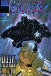 Spider-Man #91 comic books for sale