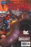 Spider-Man #94 comic books for sale