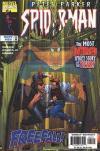 Spider-Man #95 comic books for sale