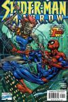 Spider-Man #1 comic books for sale
