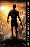 Spider-Man 2: The Movie Trade Paperback #1 comic books for sale