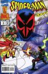 Spider-Man 2099 #16 comic books for sale