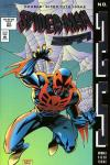 Spider-Man 2099 #25 comic books for sale