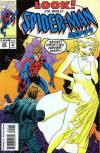 Spider-Man 2099 #22 comic books for sale