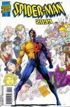 Spider-Man 2099 #42 comic books for sale