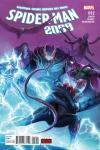 Spider-Man 2099 #12 comic books for sale