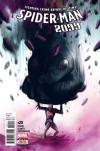 Spider-Man 2099 #20 comic books for sale