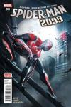 Spider-Man 2099 #3 comic books for sale