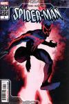 Spider-Man 2099 Comic Books. Spider-Man 2099 Comics.