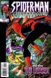Spider-Man: Chapter One #5 comic books for sale