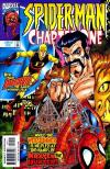 Spider-Man: Chapter One #9 comic books for sale