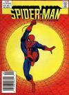 Spider-Man Comics Magazine Comic Books. Spider-Man Comics Magazine Comics.