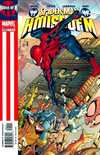 Spider-Man: House of M Comic Books. Spider-Man: House of M Comics.