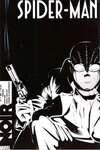 Spider-Man Noir Comic Books. Spider-Man Noir Comics.