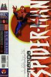 Spider-Man: The Manga Comic Books. Spider-Man: The Manga Comics.