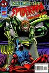 Spider-Man Unlimited #10 comic books for sale