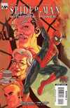 Spider-Man: With Great Power #2 comic books for sale